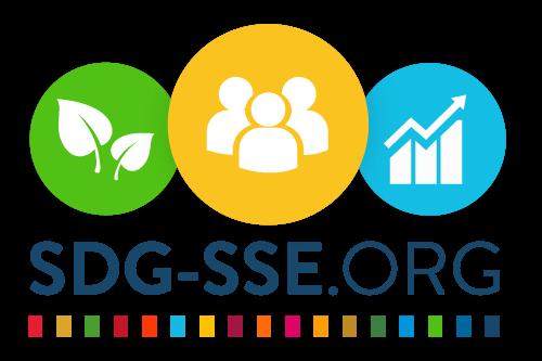 SDG-SSE